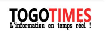 Togotimes